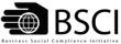 approval-logo-3